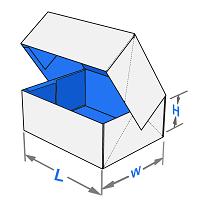 Regular-Size-Corner