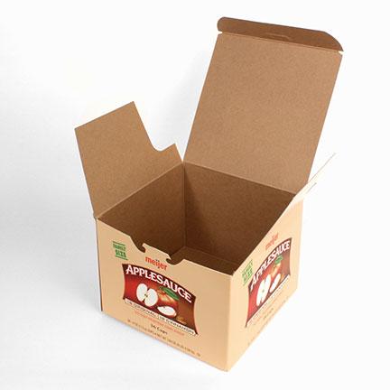 Retail Boxes Wholesale