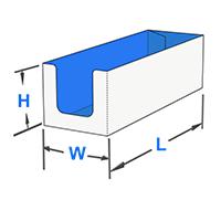 auto-bottom-tray