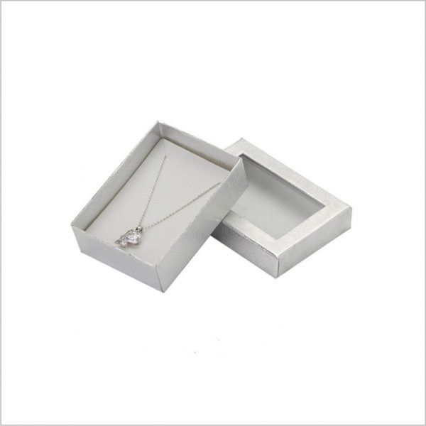Earring Packaging Boxes