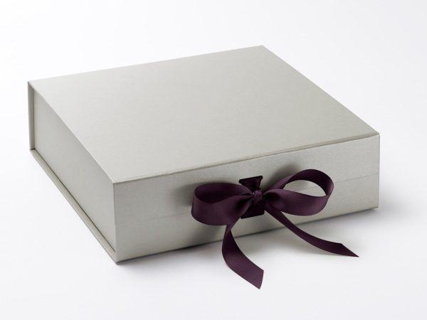 Fancy Hard Boxes