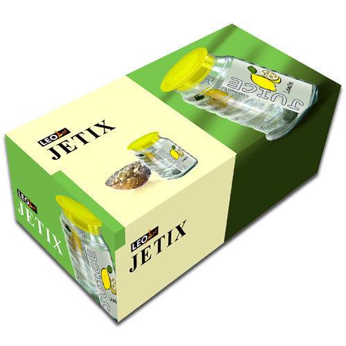 Medicine Boxes USA